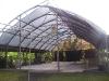 Meadow Meeting Space