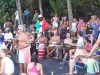 drum-circle-kahena