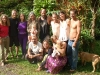 group-picture-2008